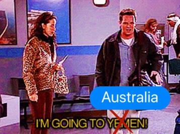 yemen!